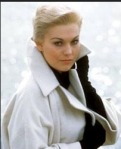 Kim Novak thumb